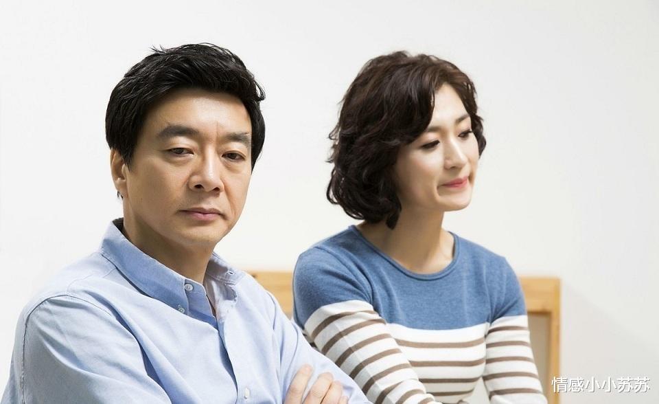 hôn nhân tuổi trung niên
