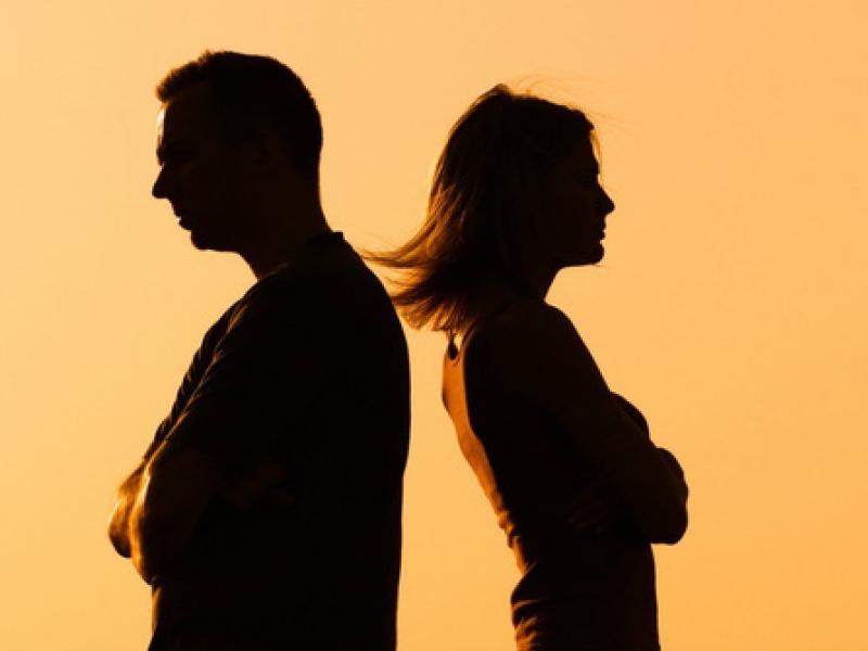 tình yêu ngoài hôn nhân